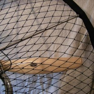 Universal netting