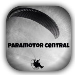 Paramotor Coil