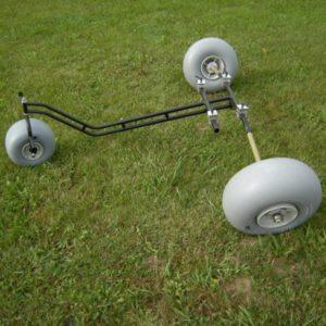 Original Trike / Quad