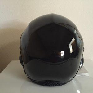 Powered Paragliding Helmet YPHH-2000F