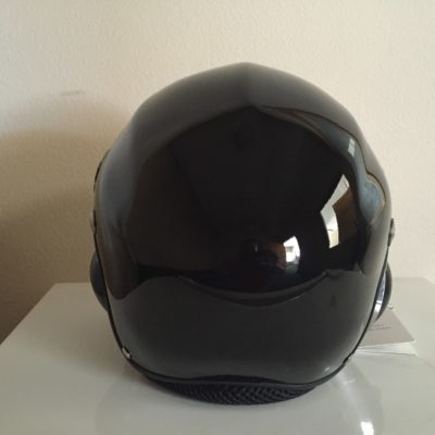 Powered Paragliding Helmet YPHH-2000F
