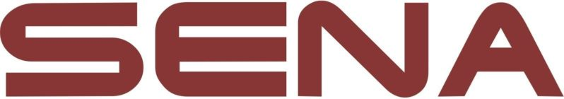 Sena Technologies, Inc. is the global leader in Bluetooth Innovation for the motorsports, action sports and outdoor sports lifestyles - enhancing the lives of speed demons and action-seekers for the better. (PRNewsFoto/Sena Technologies, Inc.)