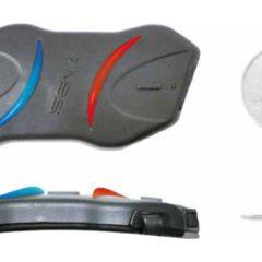Sena Bluetooth